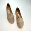 Kép 2/2 - Bolero 590024 női cipő