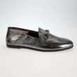 Kép 1/2 - Bolero 62003 női cipő