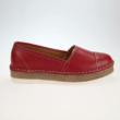 Kép 1/2 - Bolero 242350 női cipő