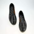 Kép 2/2 - Bolero 242350 női cipő