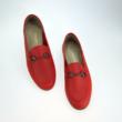 Kép 2/2 - Bolero 62003 női cipő