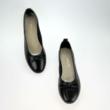 Kép 2/2 - Bolero 62001 női cipő