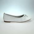 Kép 1/2 - Bolero 62001 női cipő