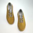 Kép 2/2 - Izderi 231 női cipő