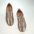 Kép 2/2 - Izderi 260 női cipő