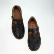 Kép 2/2 - Izderi 1025 női cipő