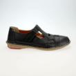 Kép 1/2 - Izderi 1025 női cipő