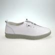 Kép 1/2 - Izderi 241 női cipő