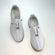 Kép 2/2 - Izderi 241 női cipő