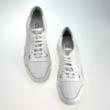 Kép 2/2 - Izderi 2226 női cipő