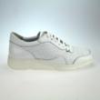 Kép 1/2 - Izderi 2226 női cipő