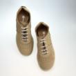 Kép 2/2 - Messimod 3861 női cipő