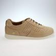 Kép 1/2 - Messimod 3861 női cipő
