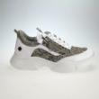 Kép 1/2 - Messimod 4135 női cipő