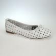 Kép 1/2 - Bolero 62005 női cipő