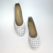 Kép 2/2 - Bolero 62005 női cipő
