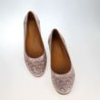 Kép 3/3 - Messimod 4012 női cipő
