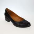 Kép 1/3 - Messimod 4012 női alkalmi cipő