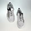 Kép 2/2 - Messimod 4135 női cipő
