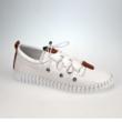 Kép 1/2 - Izderi 20027 női cipő