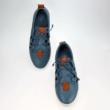 Kép 2/2 - Izderi 20027 női cipő