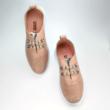 Kép 2/2 - Izderi 205 női cipő