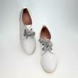 Kép 2/2 - Bolero 581037 női cipő