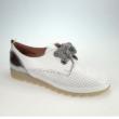 Kép 1/2 - Bolero 581037 női cipő