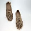 Kép 2/2 - Bolero 240029 női cipő