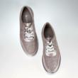 Kép 2/2 - Bolero 108027 női cipő