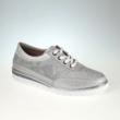 Kép 1/2 - Bolero 108027 női cipő