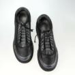 Kép 2/2 - Bolero 590021 női cipő