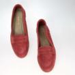 Kép 2/2 - Bolero 62002 női cipő