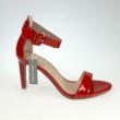 Kép 1/2 - Marco Tozzi 28357 női alkalmi szandál női alkalmi cipő