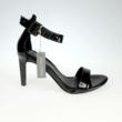 Kép 1/3 - Marco Tozzi 28357 női alkalmi szandál női alkalmi cipő