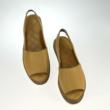 Kép 2/3 - Bolero 242352 női szandál cipő