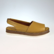 Kép 1/3 - Bolero 242352 női szandál cipő