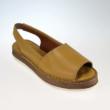 Kép 3/3 - Bolero 242352 női szandál cipő