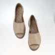 Kép 2/3 - Bolero 242351 női cipő