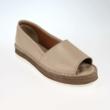 Kép 3/3 - Bolero 242351 női cipő