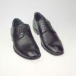 Kép 2/2 - Rossi Advanced 324 férfi cipő