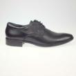 Kép 1/2 - Rossi Advanced 324 férfi cipő