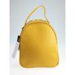 Kép 1/2 - Silviarosa női hátizsák