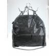 Kép 2/2 - Láncos női táska
