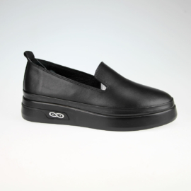 Bolero 820 női cipő