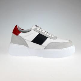 Bolero 21639 női cipő