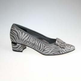 Betty 2320 női cipő