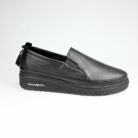 Via Roma 082-685 női cipő