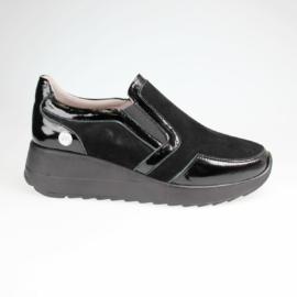Via Roma 051-472 női cipő