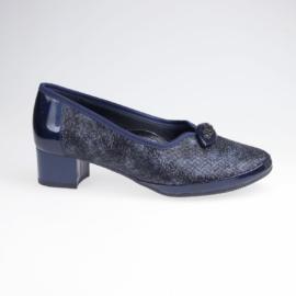 Mona Lisa 2441 női cipő